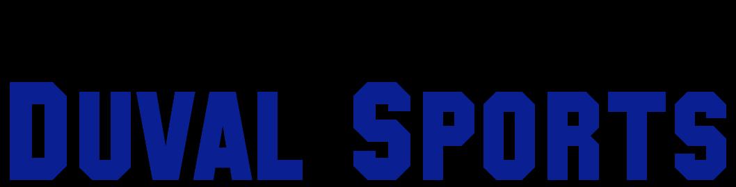 Duval Sports