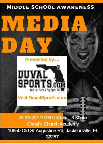Media Day Flyer 1