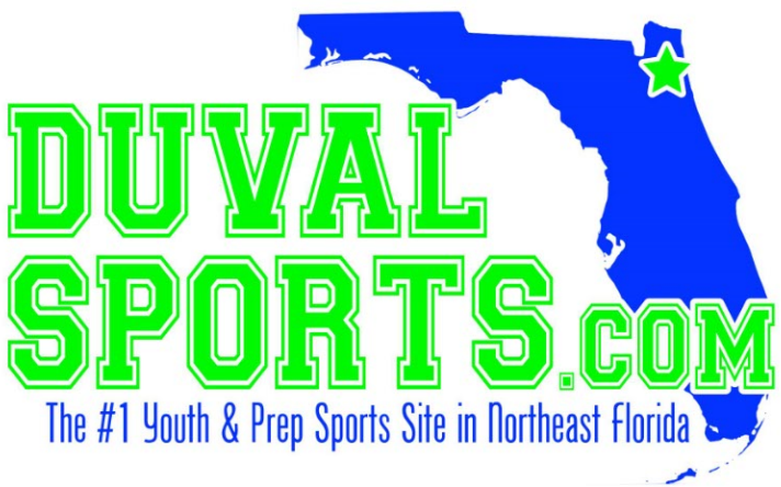 Northeast Florida Sports Jacksonville