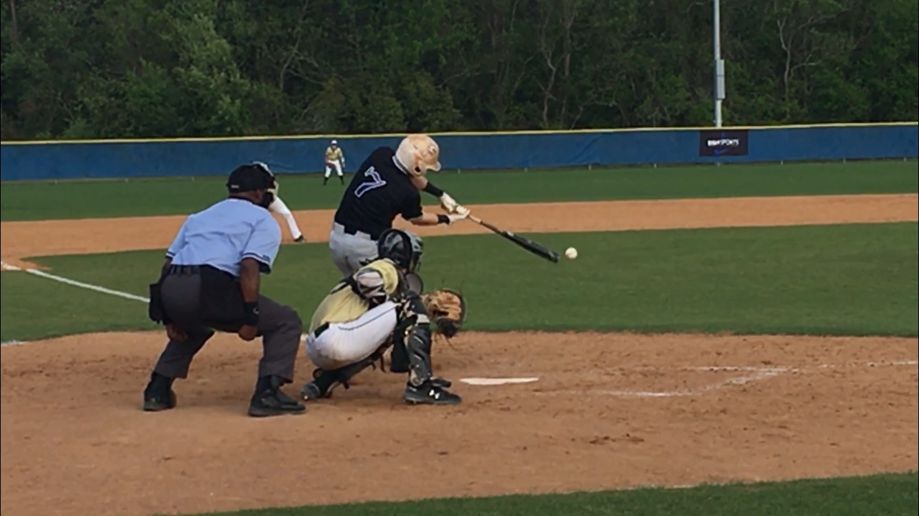 baseball watkins tournament conquerors champions ben trinity northeast florida jacksonville break westside drop duvalsports christian